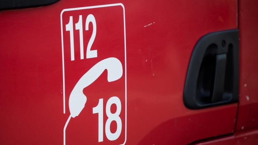 Alpes du Sud : une campagne estivale pour la prévention du risque incendie lancée par le Gouvernement