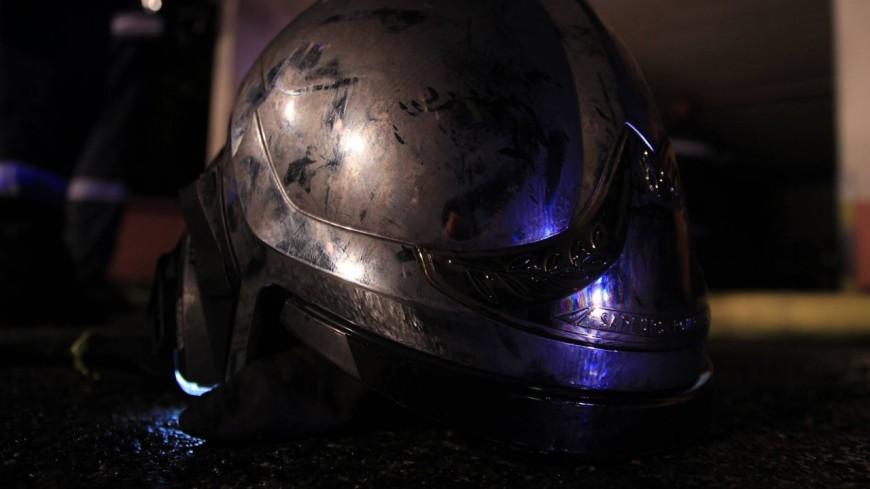 Hautes-Alpes : Ventavon, un incendie dans un poste électrique coupe le courant de 16.000 personnes