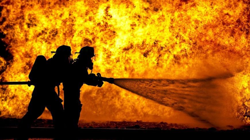 Alpes de Haute-Provence : les pompiers ont besoin de saisonniers