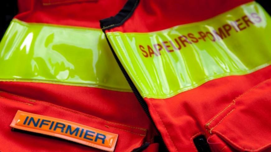 Alpes de Haute-Provence : un motard de 25 ans perd la vie dans une collision à la Brillanne