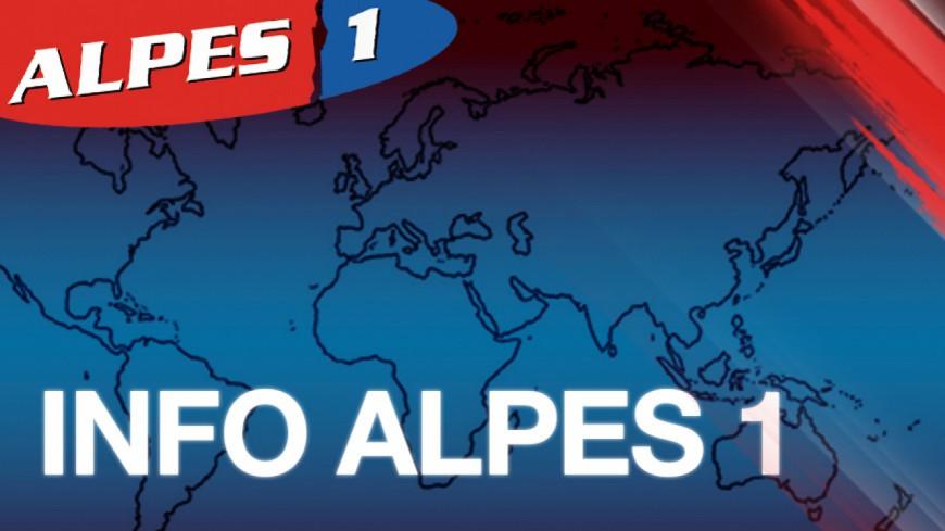 Hautes-Alpes : un jeune de 18 ans incarcéré pour trafic de stupéfiants à Gap