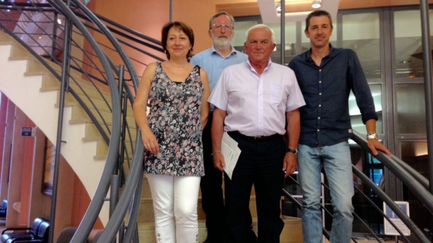 Alpes de Haute-Provence : une Agence pour aider les maires