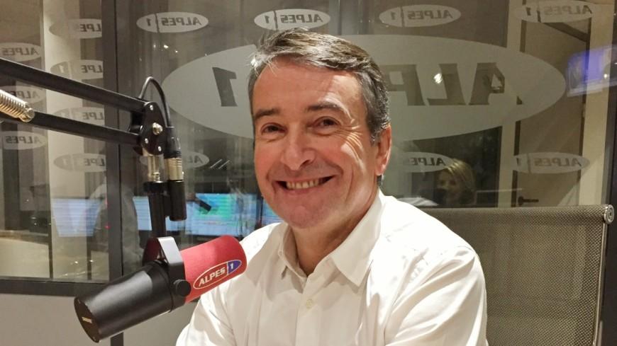 Alpes de Haute-Provence : J-L Monteil élu vice-président de l'Association de gestion du fonds paritaire national (AGFPN)