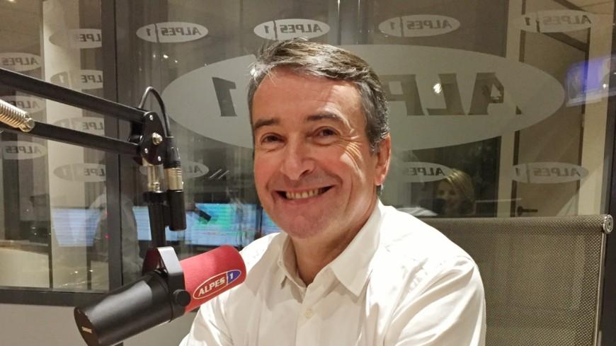 Région PACA : « vient-on d'assister au baroud d'honneur de la CGT ? », Medef PACA