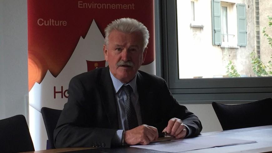 Hautes-Alpes : mineurs étrangers et RSA, le Département dans l'illégalité ?