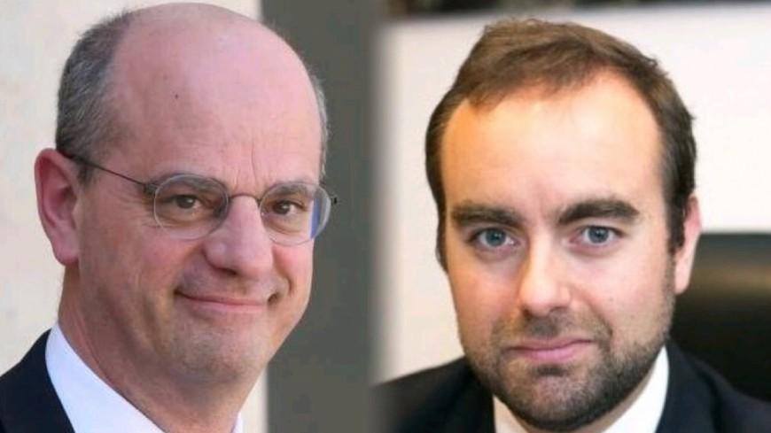 Hautes-Alpes : deux ministres devant le Conseil National de la Montagne à Vallouise