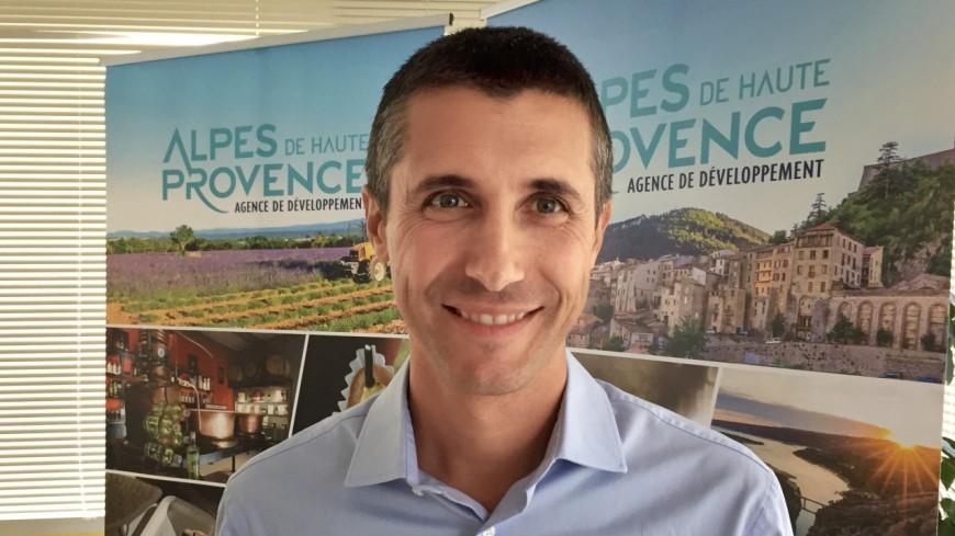 Alpes de Haute-Provence : l'Agence de Développement à la reconquête de l'identité du département