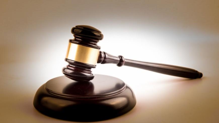 Hautes-Alpes : trois passeurs condamnés à 10 mois de prison