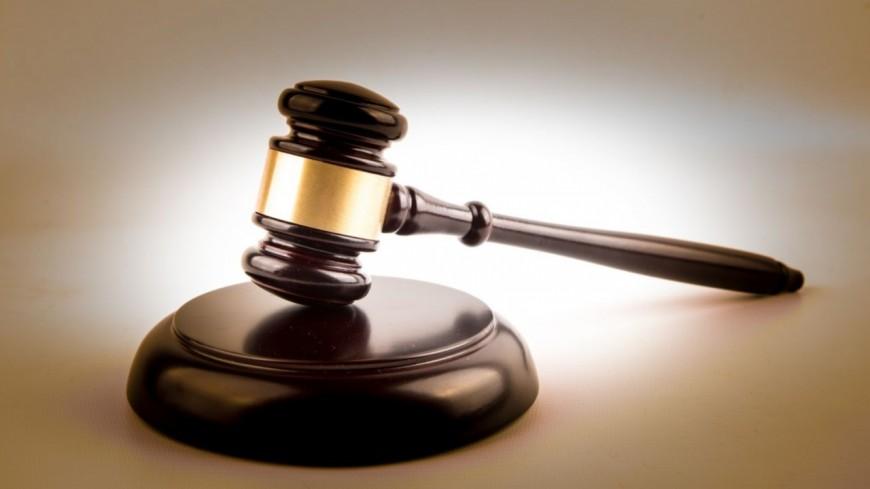 Alpes de Haute-Provence : 8 mois de prison pour violences conjugales