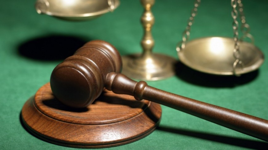 Alpes de Haute-Provence : matricide de Digne les Bains, 8 ans de prison pour le fils meurtrier