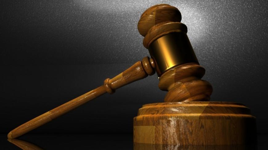 Alpes de Haute-Provence : 12 mois de prison pour le cambrioleur du collège