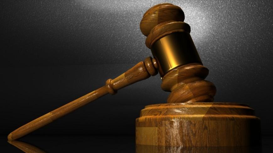 Alpes de Haute-Provence : 2 ans de prison ferme pour cambriolages