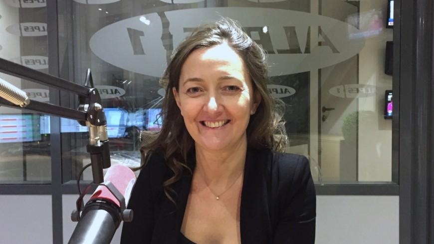 Hautes-Alpes : la retraite de M.Maréchal-Le Pen ou le « calcul démoniaque » pour K.Berger