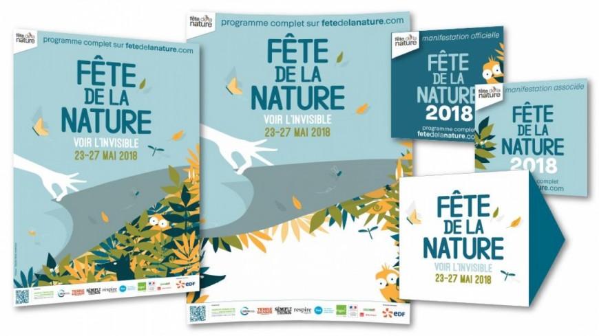 Alpes du Sud : la Fête de la Nature et ses 20 événements