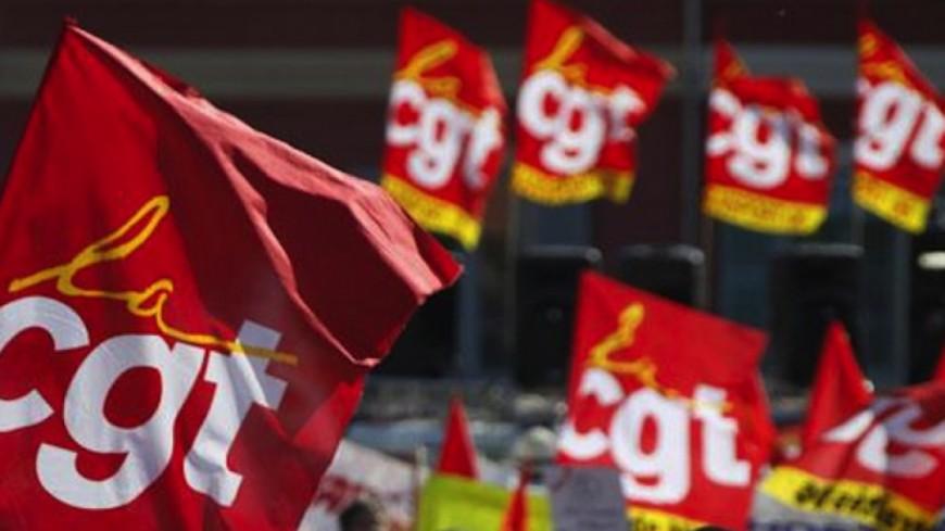 Hautes-Alpes : la CGT, première organisation chez les TPE