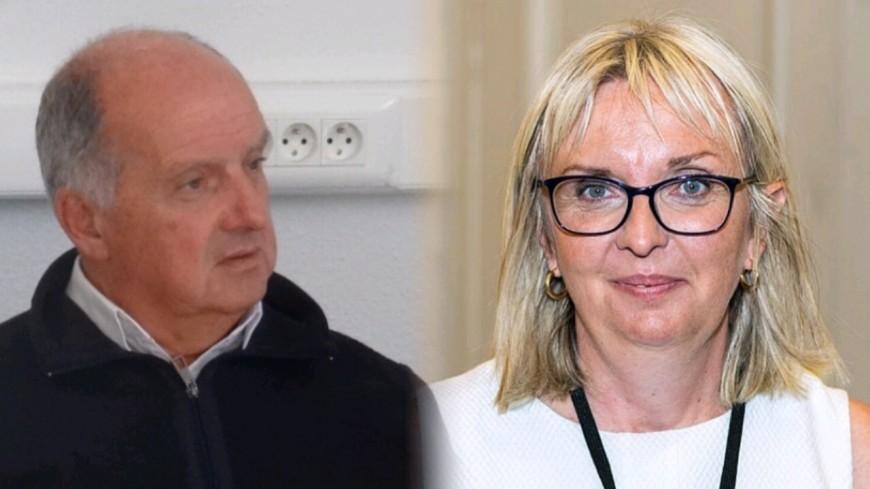 Hautes-Alpes : la députée P.Boyer interpelle le maire de Gap sur les conséquences de la sécheresse