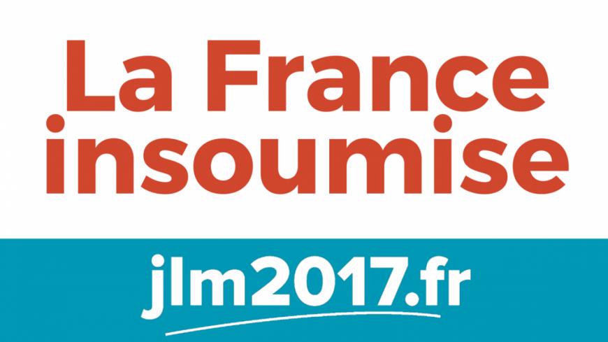 Alpes de Haute-Provence : La France Insoumise propose ses propres candidats pour les législatives