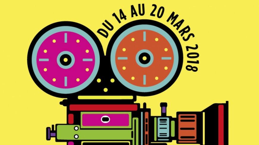 Hautes-Alpes : 180 courts-métrages à visionner à Gap