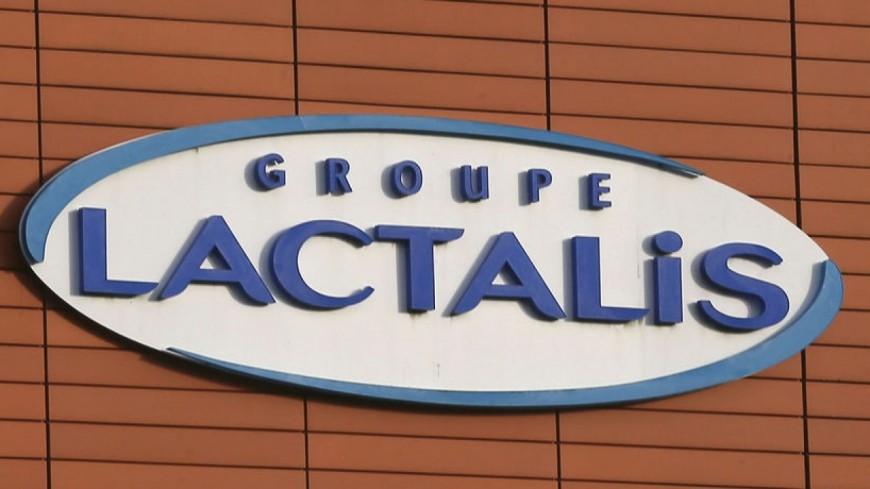 Hautes-Alpes : scandale du lait infantile, la FDSEA et l'Union Laitière demandent « que toute la lumière soit faite »
