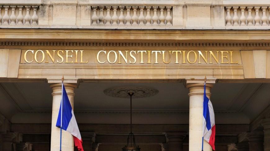 Alpes du Sud : le Conseil constitutionnel appelé à supprimer le « délit de solidarité »