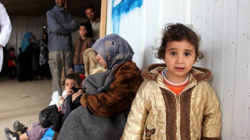 Hautes-Alpes : le Parlement européen ouvre le débat de l'accueil aux réfugiés à Briançon