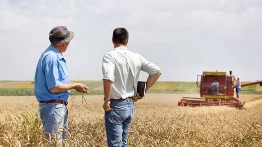 Alpes de Haute-Provence : le PCF appelle le sénateur, J-Y Roux, à voter la revalorisation des retraites agricoles
