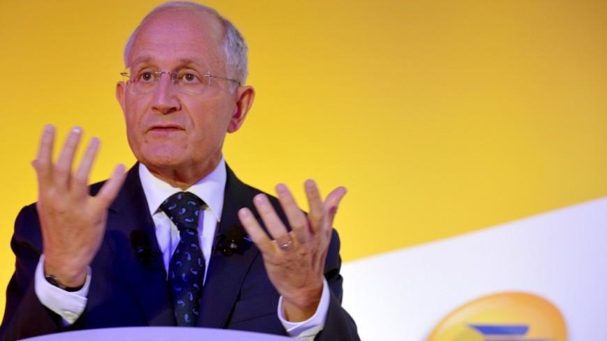 Hautes-Alpes : le président du groupe La Poste, P.Wahl, attendu dans le département par les syndicats