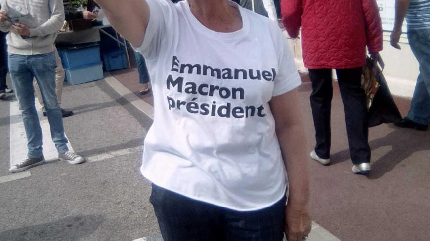 Alpes du Sud: après la victoire d'Emmanuel Macron, les législatives en ligne de mire