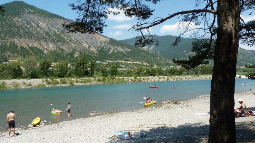 Alpes du Sud : saison touristique contrastée sur le territoire Serre-Ponçon Val d'Avance