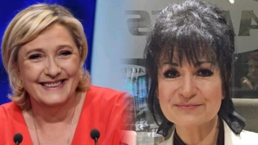 Alpes de Haute-Provence : retour aux fondamentaux pour « les Dignois d'abord » et soutien au FN pour la présidentielle