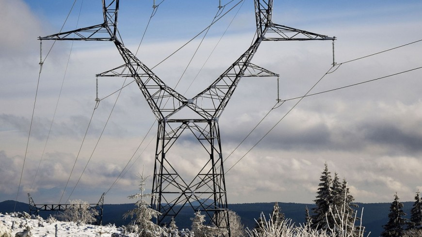 Alpes du Sud : les redevances ski de fond, remontées mécaniques et la taxe pylône, ne seront pas supprimées