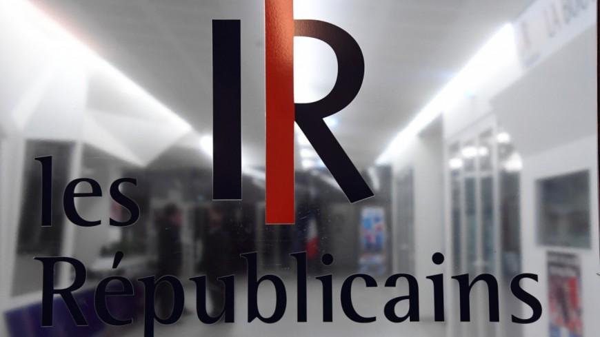 Alpes du Sud : élections à la tête des fédérations Les Républicains, repoussées à octobre 2018