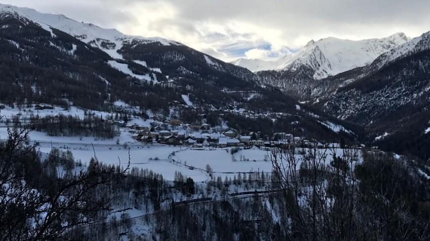 Hautes-Alpes : Les Orres pionnière pour la Smart Mountain