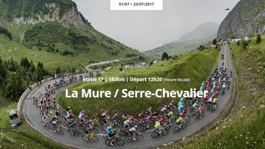 Pinot abandonne, les FDJ ne sont plus que trois — Tour de France