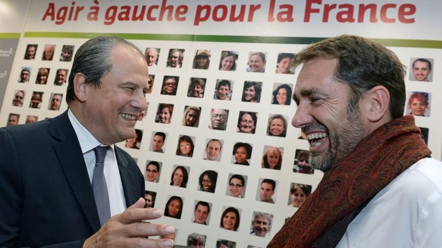 Alpes de Haute-Provence : Législatives 2017, le PS n'opposera pas de candidature à C.Castaner