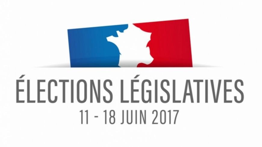 Alpes du Sud : Législatives, qui sont ces candidats peu connus du grand public ?