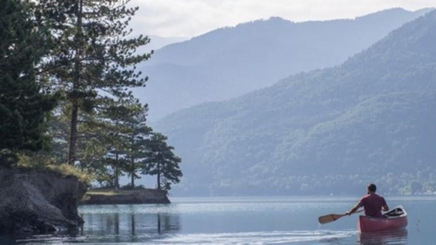 Hautes-Alpes : appels aux dons pour un ouvrage sur la pêche dans le département