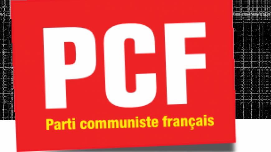 Alpes du Sud : Législatives, le PCF se positionne pour le second tour en fonction des circonscriptions