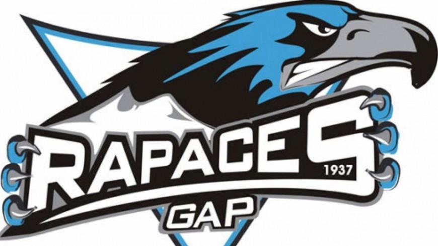 Hautes-Alpes : Gap et Bordeaux à égalité en ½ finale de la Ligue Magnus