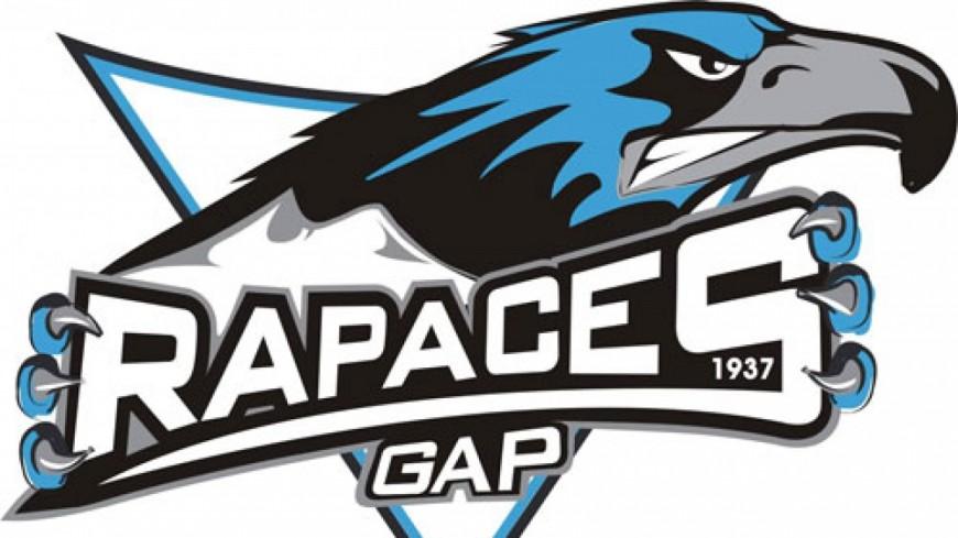 Hautes-Alpes : Gap vs Grenoble, 8ème de finale de la Coupe de France