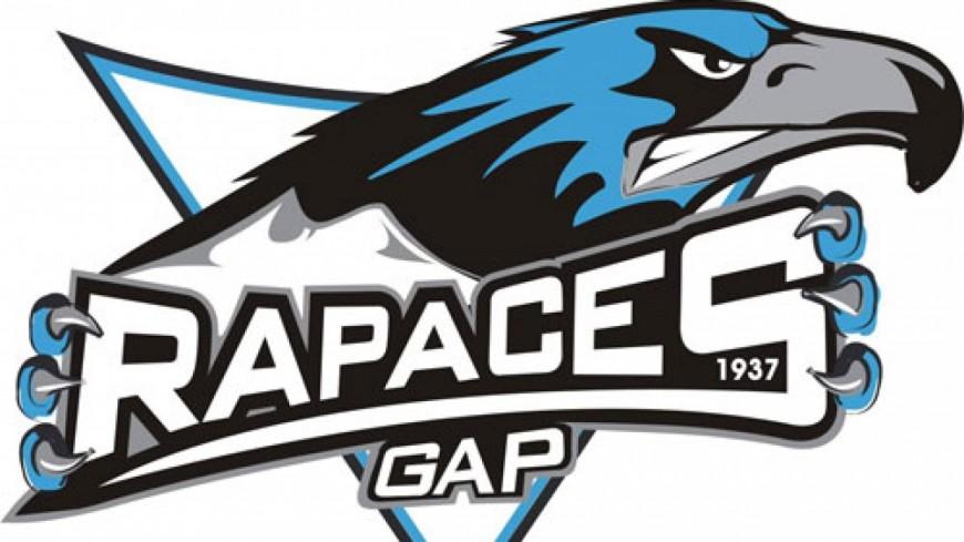 Hautes-Alpes: le derby Grenoble vs Gap en ouverture de la Ligue Magnus 2018