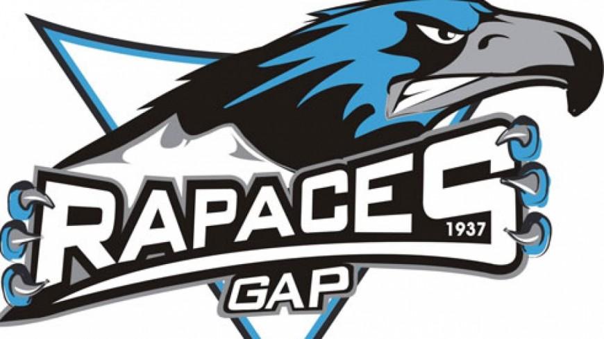 Hautes-Alpes: bilan financier préoccupant pour le hockey mineur gapençais