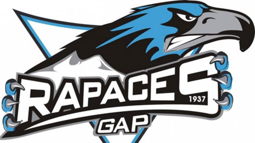 Hautes-Alpes: Gap accueillera Grenoble vendredi pour le match des Champions