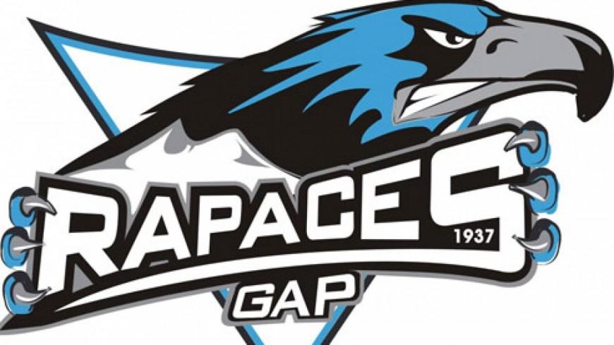 Hautes-Alpes : Gap recevra Grenoble en 8ème de finale de la coupe de France