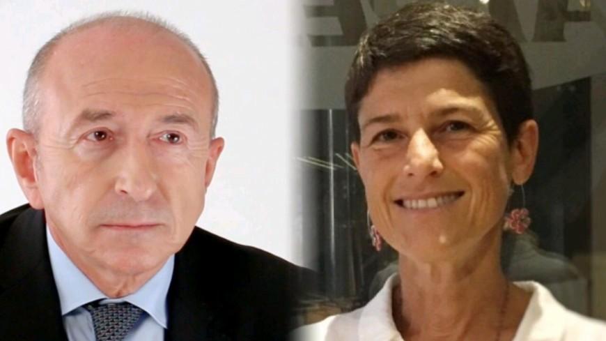 Alpes de Haute-Provence : loi asile et immigration, Delphine Bagarry pourrait voter contre