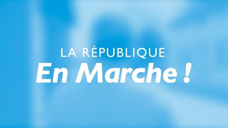 Alpes de Haute-Provence : LREM organise sa rentrée politique ce samedi à Volonne