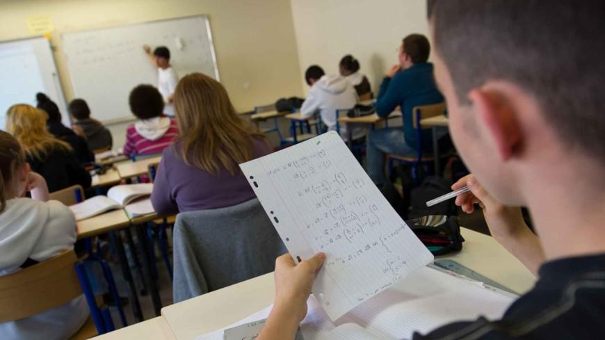 Alpes de Haute-Provence : des capteurs mesurant la qualité de l'air créés par des lycéens