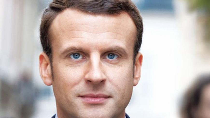 Alpes du Sud : Emmanuel Macron, nouveau Président de la République, les réactions