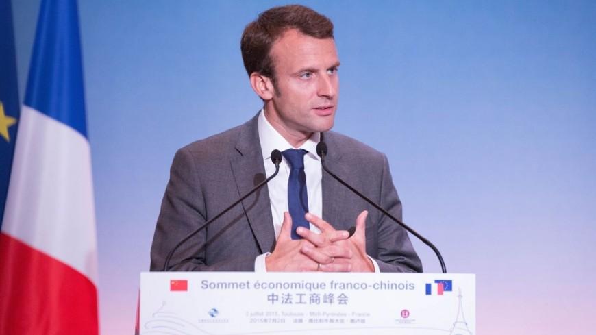 Hautes-Alpes : les soutiens de Macron mobilisés ce vendredi