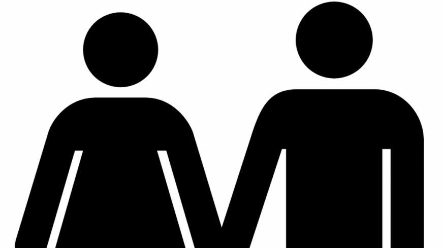 Région PACA : des disparités réelles entre les femmes et les hommes